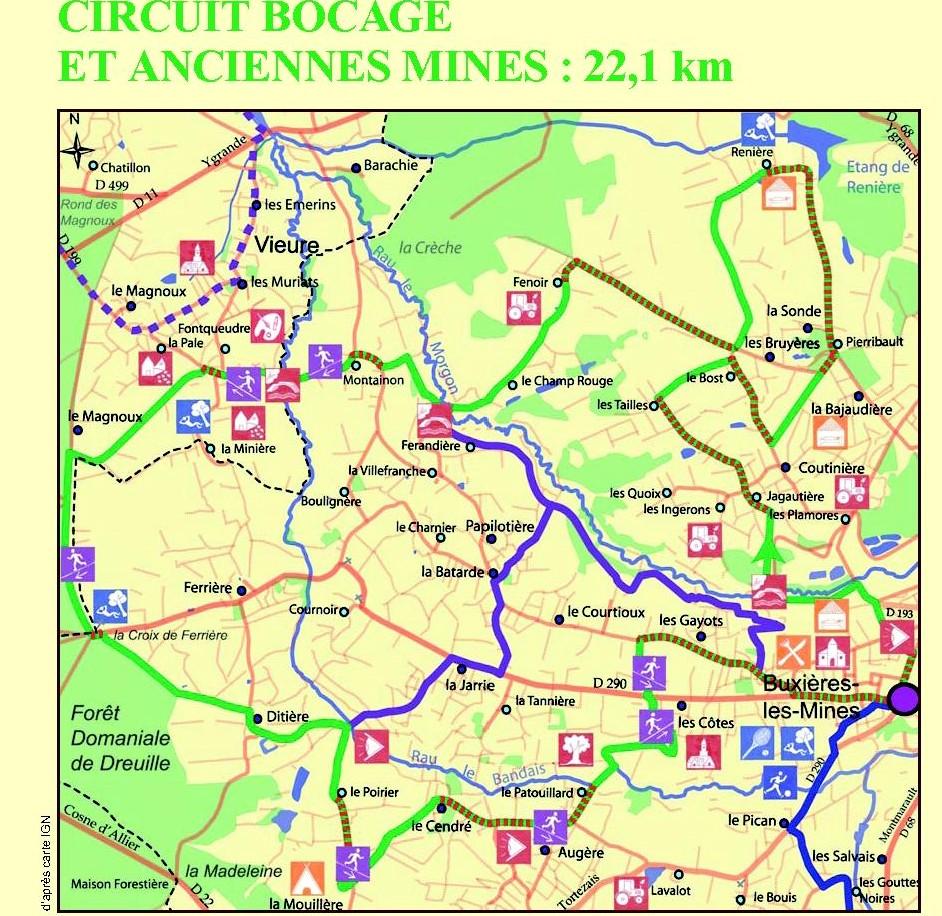 d1-circuit-anciennes-mines-d-depliants-buxieres