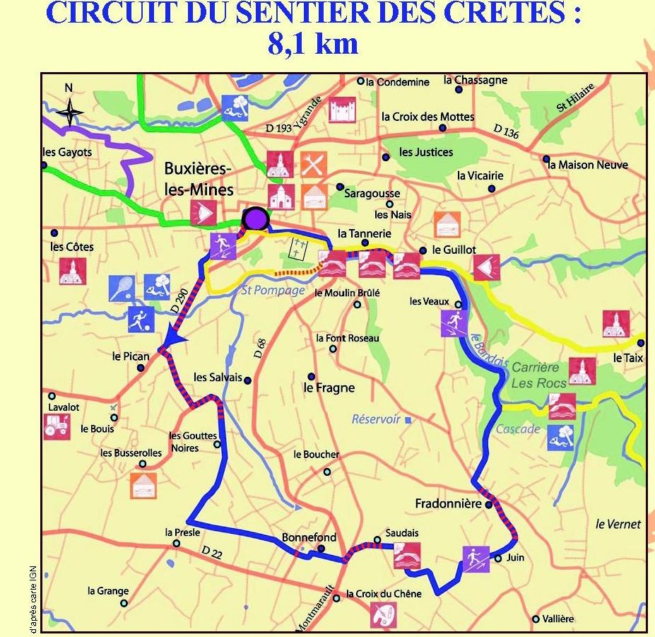 d3-circuit-sentier-des-cretes-d-depliants-buxieres