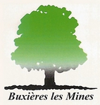 BUXIERES LES MINES:  Village Nature